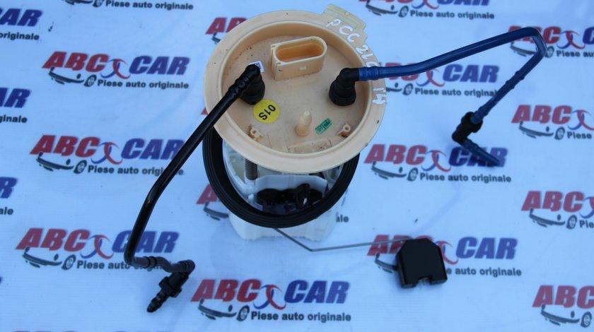 Pompa combustibil VW Passat CC 2.0 TDI cod: 3AA919050K model 2012
