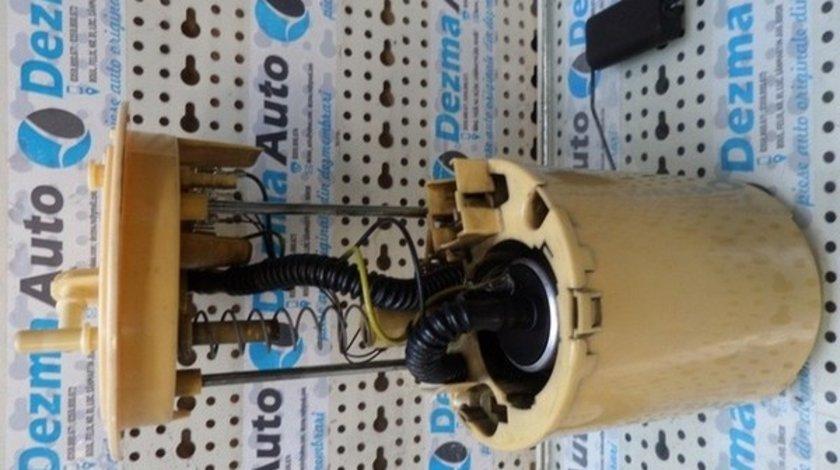 Pompa combustibil Vw Passat Variant 3C, 3C0919050C