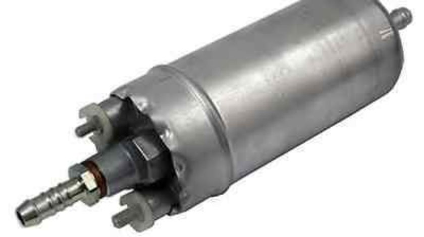 Pompa combustibil VW SCIROCCO (137, 138) VAG 1K0 906 089 A