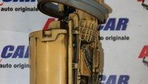 Pompa combustibil VW Sharan 1.9 TDI cod: 7M3919050...