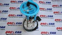 Pompa combustibil VW Tiguan 5N cod: 5N0919087H mod...