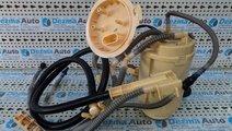 Pompa combustibil Vw Touareg (7LA, 7L6, 7L7) 2.5 t...