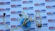 Pompa combustibil VW Touareg 7P 3.6 FSI V6 cod: 7P...