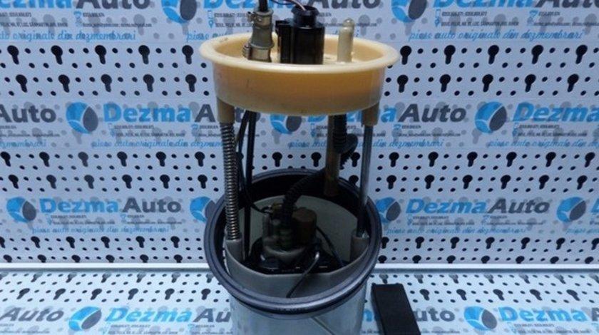 Pompa combustibil Vw Touran 1.9 tdi, BXE, BLS, BKC, 1T0919050B