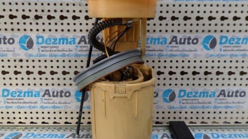 Pompa combustibil Vw Touran 1T1, 1T2, 1T0919050A