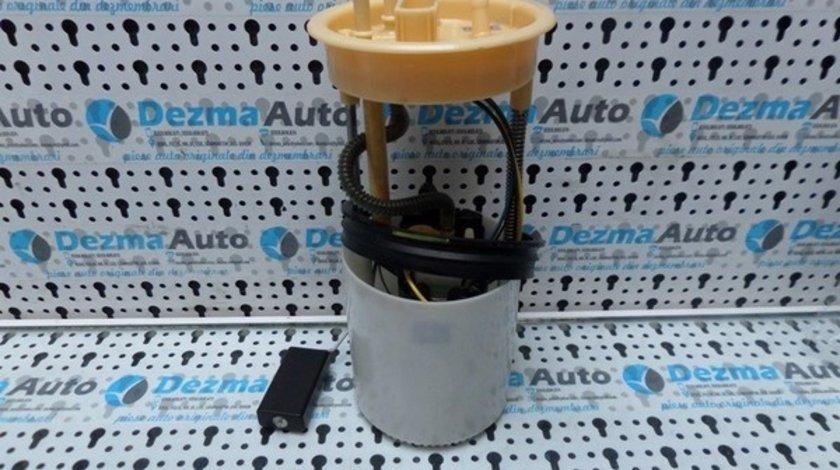 Pompa combustibil Vw Touran (1T1, 1T2) 2.0tdi, 1T0919050B