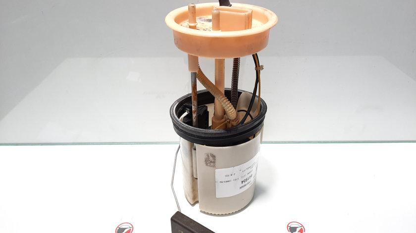 Pompa combustibil, Vw Touran (1T1, 1T2) [Fabr 2003-2010] 2.0 tdi, BKD, 1T0919050E (id:441954)