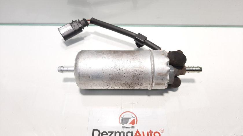 Pompa combustibil, Vw Touran (1T1, 1T2) [Fabr 2003-2010] 2.0 tdi, BKD, 1K0906089A (id:441976)