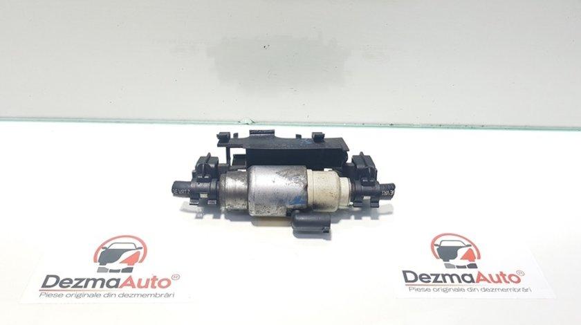 Pompa combustibil webasto, Vw Touran (1T1, 1T2) (id:317763)