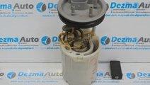 Pompa combustibil YM21-9H307-AB, Ford Galaxy (WA6)...