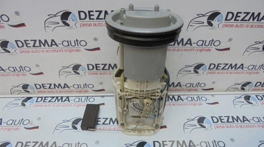 Pompa combustibil YM21-9H307-AB, Vw Sharan (7M8, 7M9, 7M6) (id:157414)