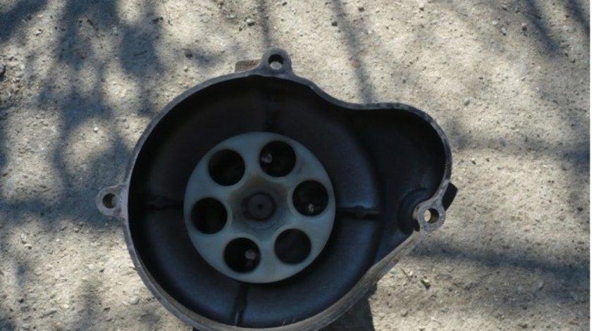 Pompa de apa completa Aprilia SR 50