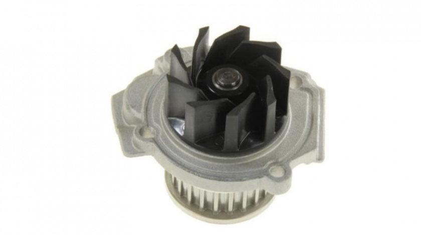 Pompa de apa Ford Ka (2008->)[RU8] #2 1334190