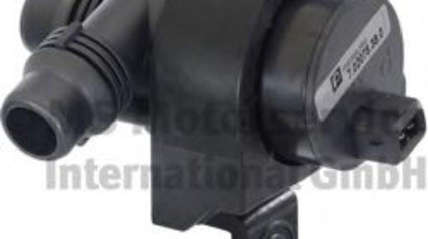 Pompa de apa,instalatia de incalzire independenta BMW Seria 6 (E63) (2004 - 2010) PIERBURG 7.02078.38.0 piesa NOUA