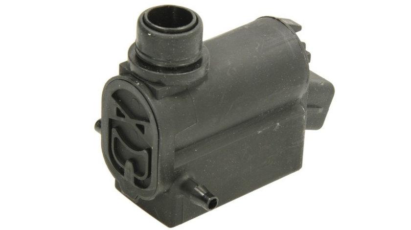 Pompa de apa,spalare parbriz HYUNDAI ACCENT III (MC) (2005 - 2010) TOPRAN 820 209 piesa NOUA
