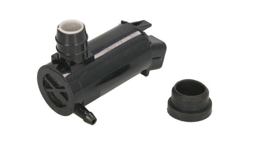 Pompa de apa,spalare parbriz HYUNDAI ACCENT III (MC) KOREA T90078H