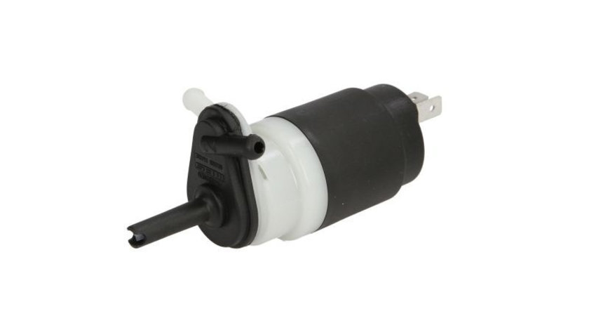 Pompa de apa,spalare parbriz OPEL ASTRA F Hatchback (53, 54, 58, 59) (1991 - 1998) METZGER 2220002 piesa NOUA