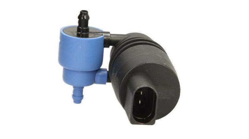 Pompa de apa,spalare parbriz SMART FORFOUR (454) (2004 - 2006) METZGER 2220008 piesa NOUA