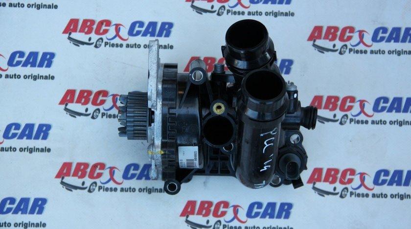 Pompa de apa VW Passat CC 2.0 TSI cod: 06H121026DD model 2012