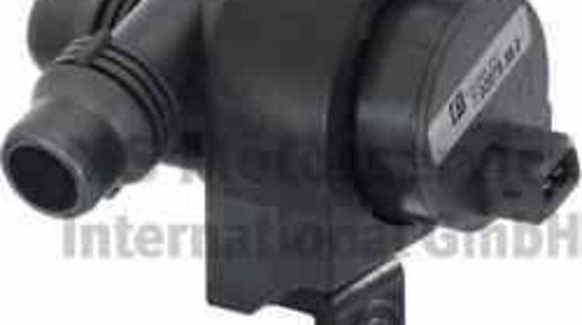 pompa de apainstalatia de incalzire independenta BMW X5 E53 Producator PIERBURG 7.02078.38.0