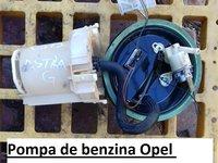 Pompa de benzina Opel Astra G Coupe