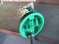 Pompa de benzina pentru BMW