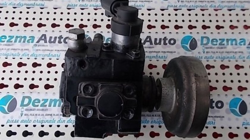 Pompa de inalta presiune Audi A6 Avant (4F5, C6) 3.0tdi, oe:0445010154