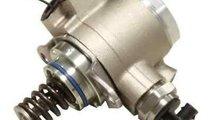 Pompa de inalta presiune AUDI A6 Avant (4F5, C6) H...