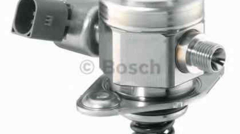 pompa de inalta presiune BMW X6 E71 E72 BOSCH 0 261 520 143