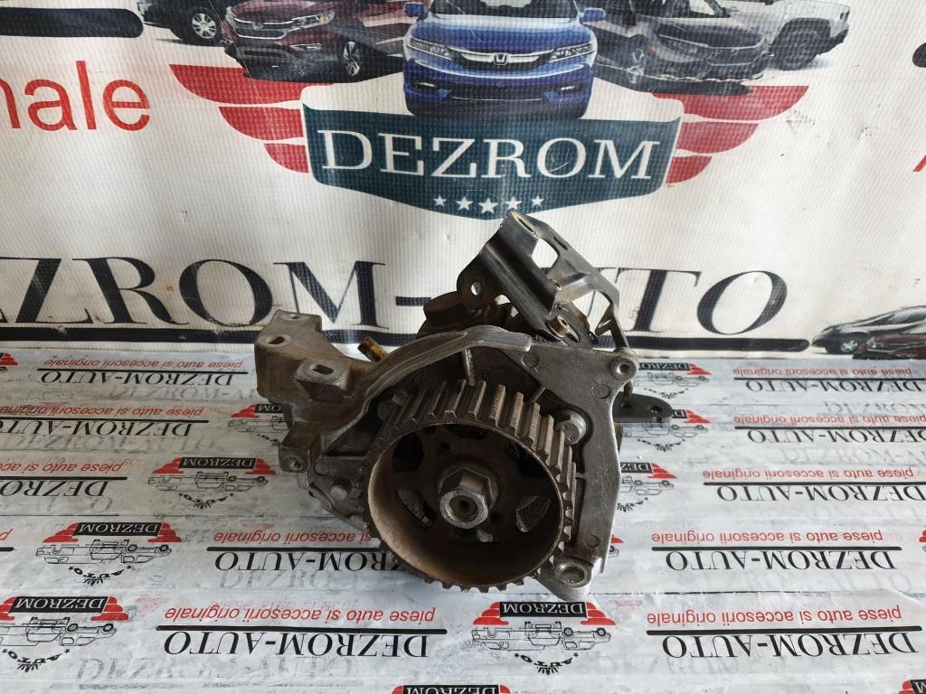 Pompa de inalta presiune FORD Fiesta Mk5 1.6 TDCi 90 CP cod piesa : 0445010102 / 9683703780