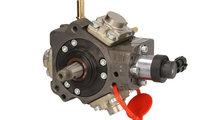 Pompa de inalta presiune FORD FIESTA V (JH, JD) (2...