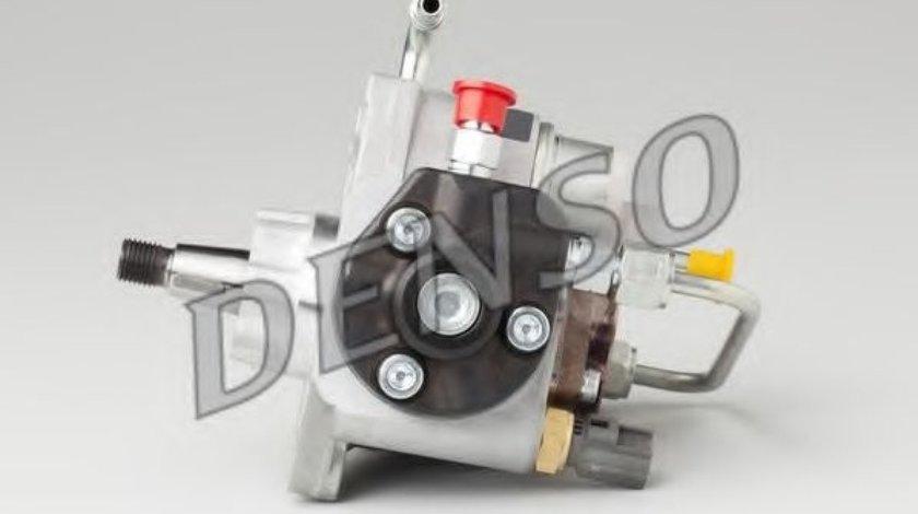Pompa de inalta presiune FORD RANGER (TKE) (2011 - 2016) DENSO DCRP300950 produs NOU