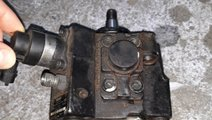 Pompa de inalta presiune Kia Cee'd 1.6 crdi, Bosch...