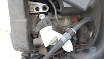 Pompa de inalta presiune Renault Clio 1.5 DCI 2008...