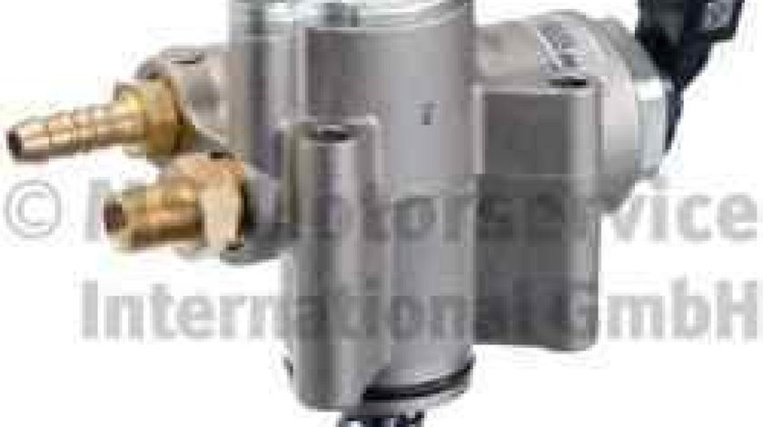 pompa de inalta presiune SKODA OCTAVIA 1Z3 Producator PIERBURG 7.06032.00.0
