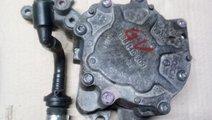 Pompa de inalta presiune Volkswagen GOLF 5 COD:038...