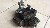 Pompa de inalta presiune Vw- Audi 1.6 TDI / CAYC 0...