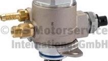 Pompa de inalta presiune VW GOLF VI (5K1) (2008 - ...