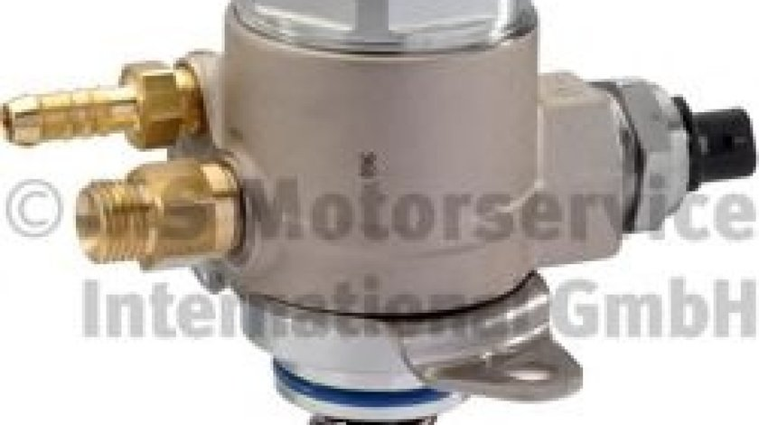 Pompa de inalta presiune VW GOLF VI (5K1) (2008 - 2013) PIERBURG 7.06032.11.0 produs NOU