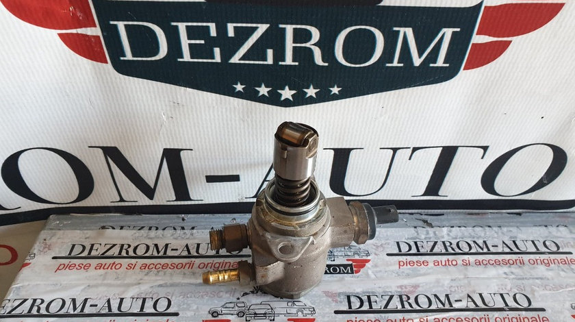Pompa de inalta presiune VW Touran I 1.4 FSI 170cp cod piesa : 03C127026D