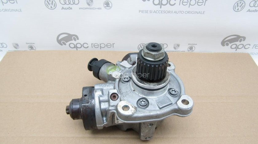 Pompa de inalte - Audi A4 8W - Cod: 059130755DB