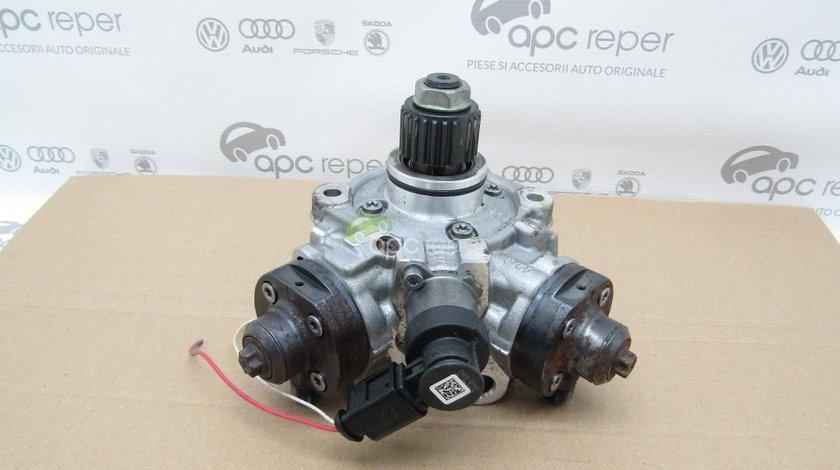 Pompa de inalte - Audi A4 B9 8W / A5 F5 / A6 C8 / A7 4K / A8 4N - Cod: 059130755DB