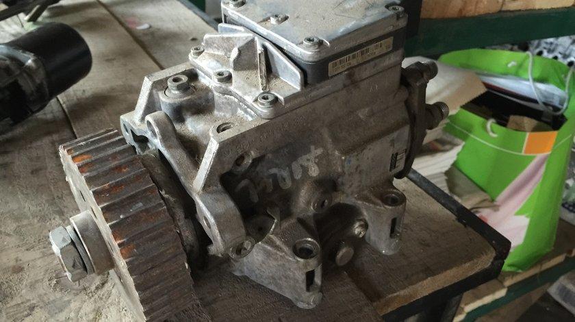 Pompa de Injectie Audi A4 A6 A8 2.5 TDI 150 CP 059130106D 2001 2002 2003
