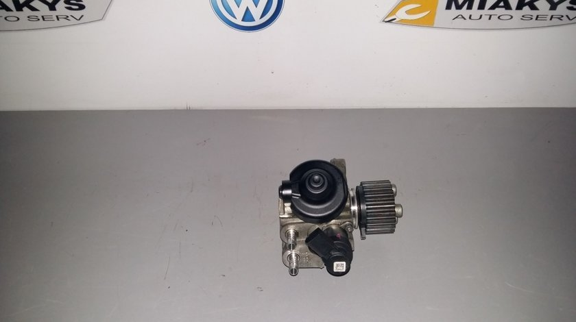 Pompa de injectie Audi A5