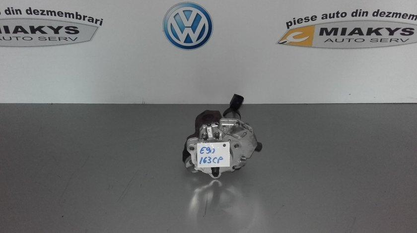 Pompa de injectie BMW E90 320 D 163cp