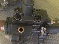 Pompa de injectie bosch, cod 0445020002, fiat ducato 2.8jtd, 94kw/128cp, 2002-2006, cod motor 8140.43S