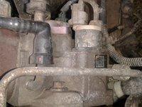 Pompa de injectie ford transit 2.2, 63kw,2007