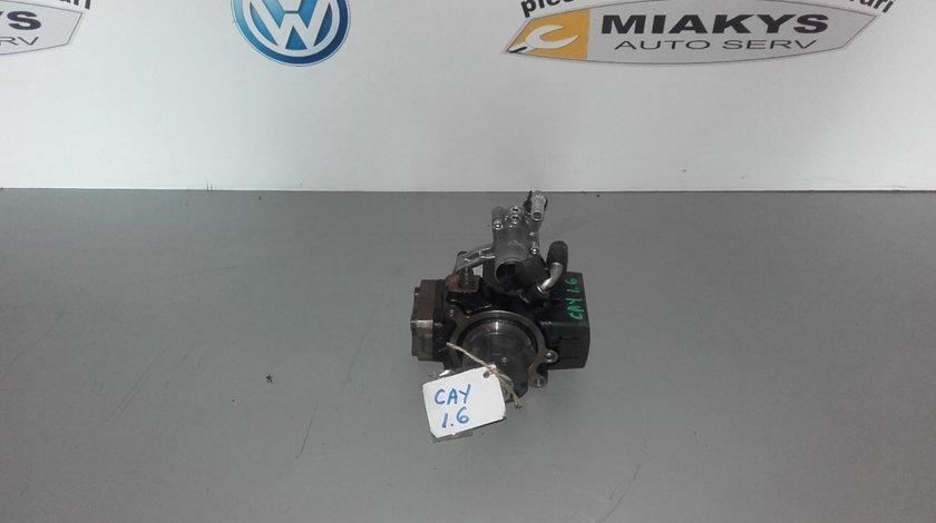 Pompa de(injectie ) inalte VW Golf 6 1.6 tdi