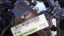 Pompa De Injectie Mercedes 3.0 V6 A6420700201