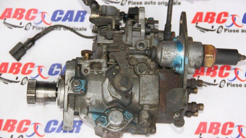 Pompa de injectie Renault Master 2 2.5 Diesel cod: 0460404090 model 2005